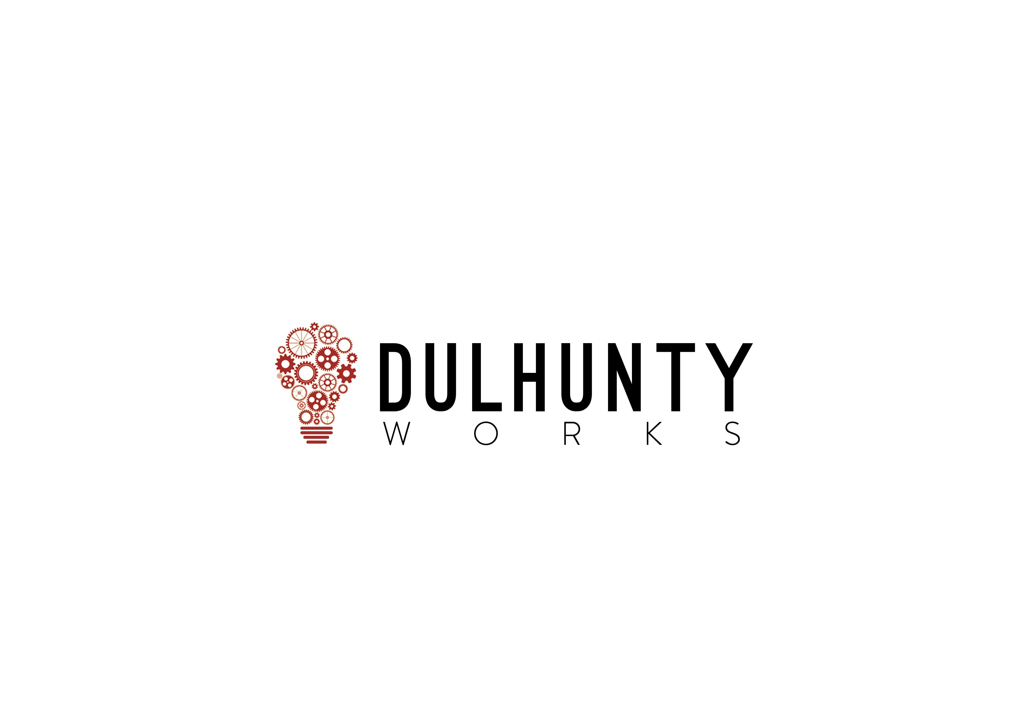 Dulhunty_Works_V3.jpg