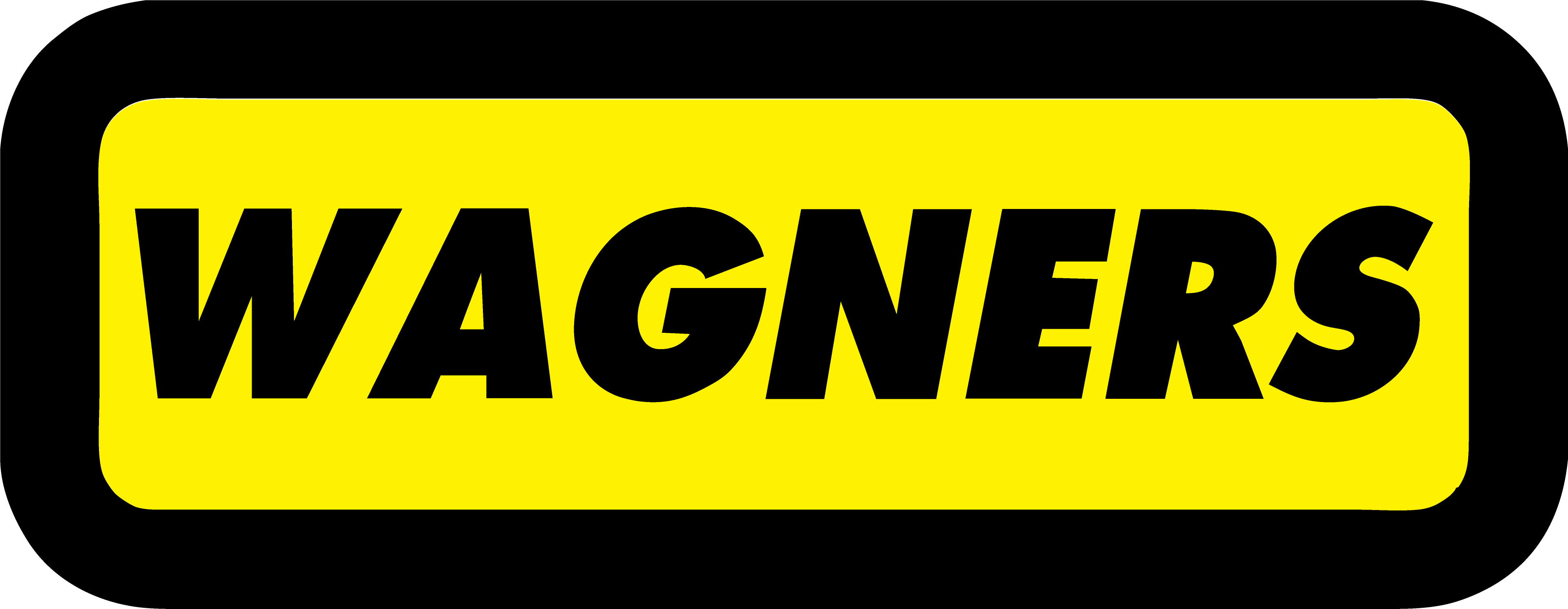 Wagners+Logo+-+Stationery+yellow.png