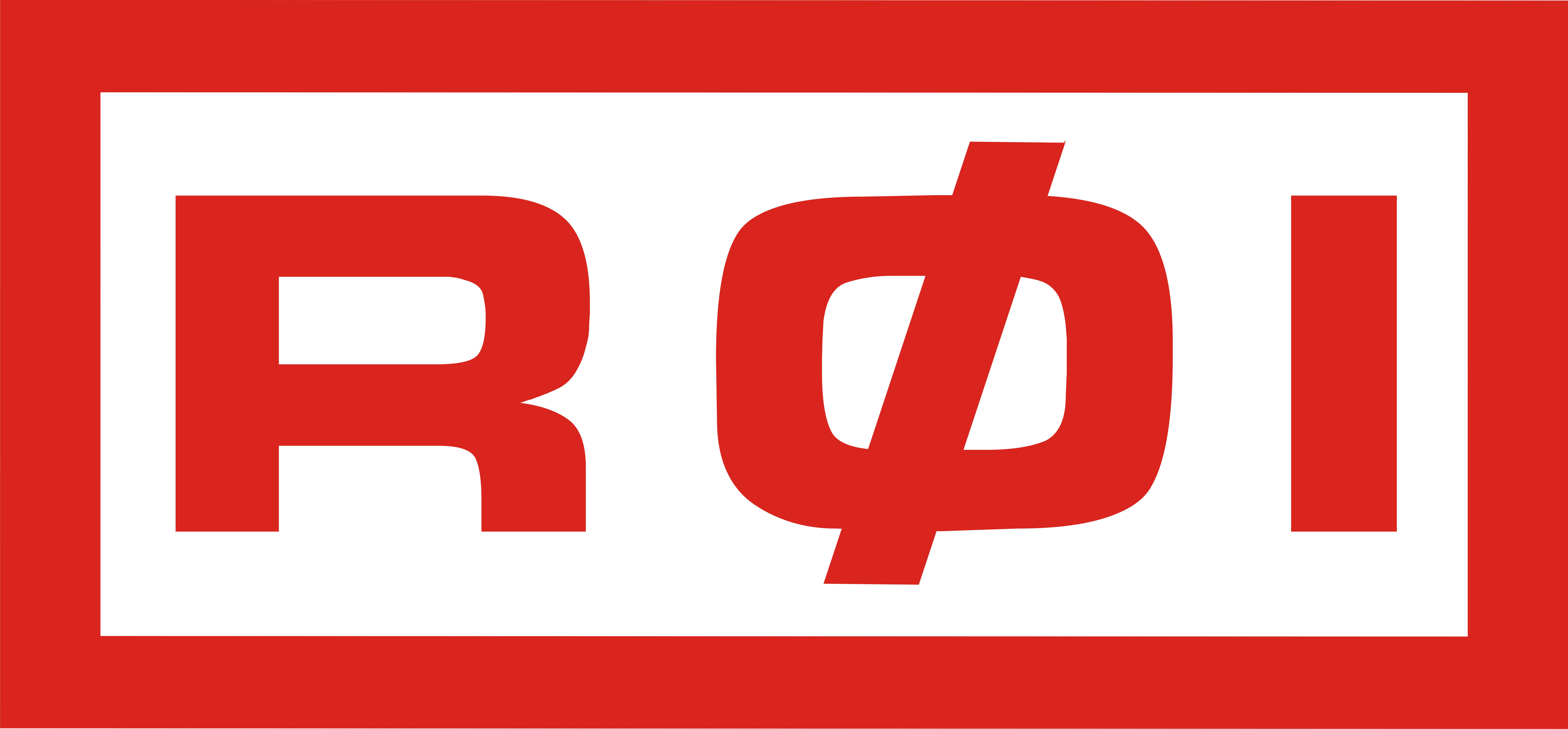 logo+Flat.jpg