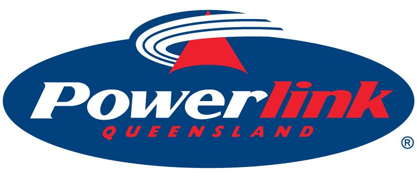 PQ_colour_logo.jpg