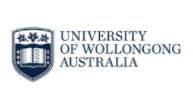 Uni+of+Wollongong.JPG
