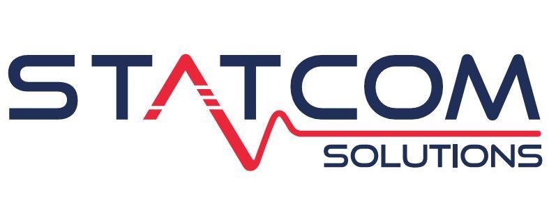 Statcom+Solutions.JPG