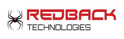 RedbackLogoRGB.png+1.JPG